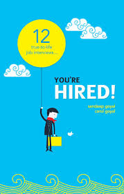 Job Interview Books Book Excerpt How To Crack A Tough Bank Job Interview Rediff Getahead
