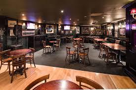 Bars Near Melb Central