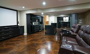 basements by design. Basements By Design N