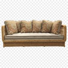 daybed couch furniture trundle bed slipcover bed png 1200 1200 free transpa daybed png