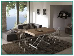 Take your seat at the table with our collection of. Coffee Table That Converts To Dining Table Ikea