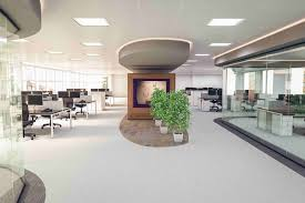 office design blogs.  Office Over The Years In Our Office Design Blogs Perhaps One Of Most Common  Threads Weu0027ve Talked About Is How A Welldesigned Can Improve  To Office Design Blogs
