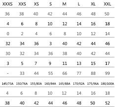 Dolce And Gabbana Jacket Size Chart Dolce And Gabbana Mens Jeans Size Chart The Best Style Jeans