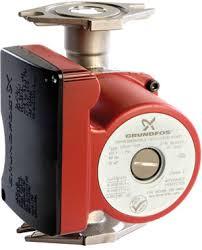 grundfos circulating pump wiring diagram grundfos grundfos circulation pumps and hot water recirculation energy on grundfos circulating pump wiring diagram