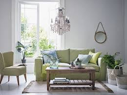 best coffee table green living room by marks and spencer