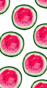fruit wallpaper iphone.  Iphone IPhone X Summer Fruit Wallpaper  Watermelon Intended Iphone A