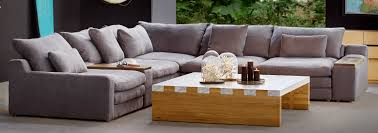 Living Room Tables Sets Coffee Tables Furniture Timothy Oulton