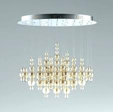 glass bubble chandelier bubble light chandelier bubble lighting chandeliers modern glass bubble chandelier bubble pendant light