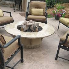 furniture patio deck grills fireplaces outdoor fireplaces fire pits gas firepits bbqs grills