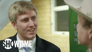 Nick Ayers Explains What It's Like Waiting for the Final Count on Election  Day | BONUS Clip - YouTube