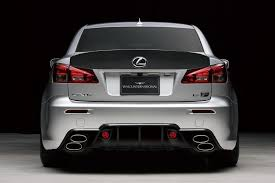 2018 lexus 250.  2018 2018 lexus is f and price and 250