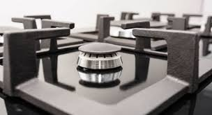 gas cooktop with downdraft. Plain Downdraft Best Downdraft Gas Cooktop For With