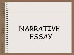 foolproof way of writing an amazing narrative essay narrative essay narrative essay