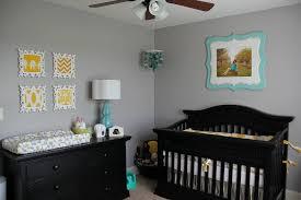 baby nursery yellow grey gender neutral. Grey, Yellow And Teal Nursery (Gender Neutral) I Like The Colors But Not Baby Grey Gender Neutral G