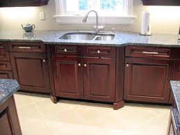 Kitchen Sink Furniture 17 Best Images About Cabinet Connection Kitchens On Pinterest