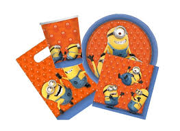 Minions Party Sweet Pea Parties Minions Despicable Me
