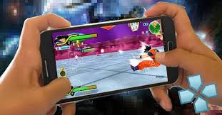 If you are running the psp rom files on android ppsspp emulator, you might consider searching youtube for best ppsspp emulator settings on android. Descargar Ppsspp Para Android Gratis Nodobeta