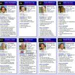 soccer team brochure template soccer team brochure template soccer team college recruiting