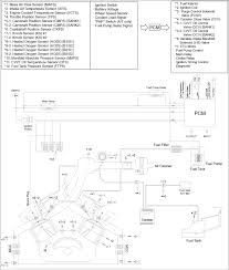 01 hyundai santa fe engine diagram hyundai trajet engine diagram hyundai wiring diagrams online