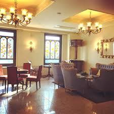 Hotel Nord Otaru The 10 Best Luxury Hotels And Ryokans In Otaru Hokkaido Seeingjapan