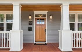 2020 cost to install door casing door