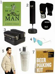 Top Male Christmas Gifts 2014 | Home Decorating, Interior Design ...