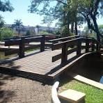 imagem de Portão Rio Grande do Sul n-10