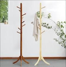 Wood Coat Racks Standing Wardrobe Racks amazing standing coat rack ikea Coat Trees Ikea Hat 99