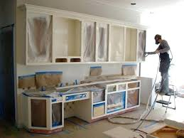 How To Remove Grease From Kitchen Cabinets Interesting Remove Cabinet Door Removing Kitchen Cabinet How To Change Kitchen