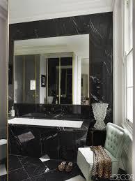 Bathroom Restoration Ideas bathroom bathroom restoration ideas pact bathroom designs 2936 by uwakikaiketsu.us