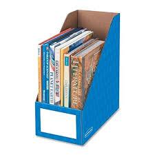 Wholesale Magazine Holders Amazon Wholesale CASE of 100 Fellowes Bankers Box Magazine 3