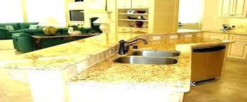 what do granite countertops cost granite cost per square foot