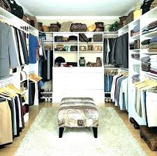master closet organization small walk in closets designs ideas design plans best bedroom clo