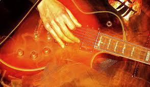 Imagini pentru muzica