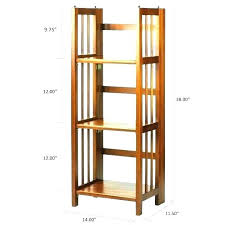 12 inch shelving unit wide shelf 9 bookcase picture of 3 folding deep