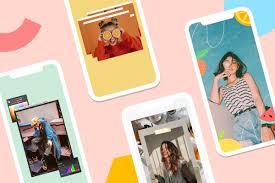 Style Templates How To Use Instagram Stories Templates For Your Brand 10