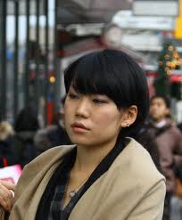 ฟาสคราม 2011 แฟชนโปรดทรงผมเกาหลเกดใหมลาสด