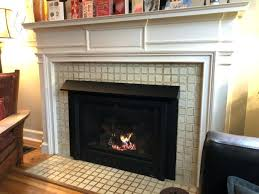 fireplace heat shield wall fireplace meaning in gujarati