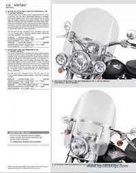 harley davidson 2014 harley davidson parts catalog davidson