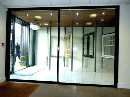 french doors to replace sliders replacing sliding door with french doors sliding replacing slider door with