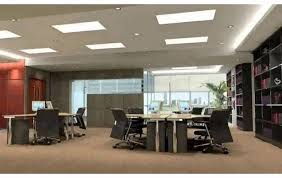 office ceiling designs. Office Design: Awesome Aa B Comfortable Quiet Beautiful Room Chairs Table Furniture Best Pop False Ceiling In Small Cabin Designs Nice P
