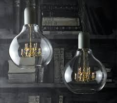 unusual pendant lighting. Unusual Pendant Lights Stylish Unique Lighting  Cool Home .