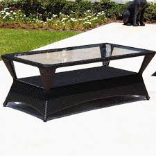 outdoor furniture covers home depot lovely patio flooring home depot inspirational 30 top outdoor table covers