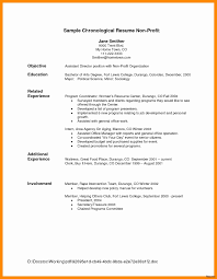 Examples Of Cover Letters For Resumes For Customer Service Unique