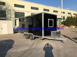 If its listed , its still for sale custom built mobile food van / coffee van trailer with full n.s.w rego on the food van group specializes in and offers a wide range of food trailers and food trucks for sale that offer quality, value, and affordability. China Mobile Bar Trailers Bakery Food Cart Truck Coffee Cart Coffee Trailer For Sale China Food Truck Mobile Cooking Vehicle