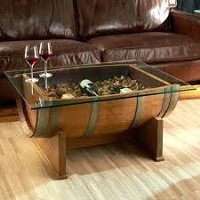 wine barrel rocking chair plans whiskey barrel chairs ideas about wine barrel bar on whiskey barrel