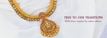jewellery ping 22kt gold jewellery with latest designs thangamayil jewellery