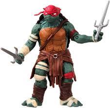 Teenage Mutant Ninja Turtles Movie ...