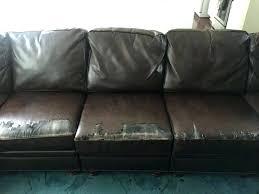 sa broyhill zachary sofa reviews