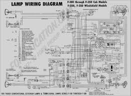 wonderful 1988 ford f250 wiring diagrams truck technical drawings 1968 ford f250 wiring diagram wonderful 1988 ford f250 wiring diagrams truck technical drawings and schematics section h at